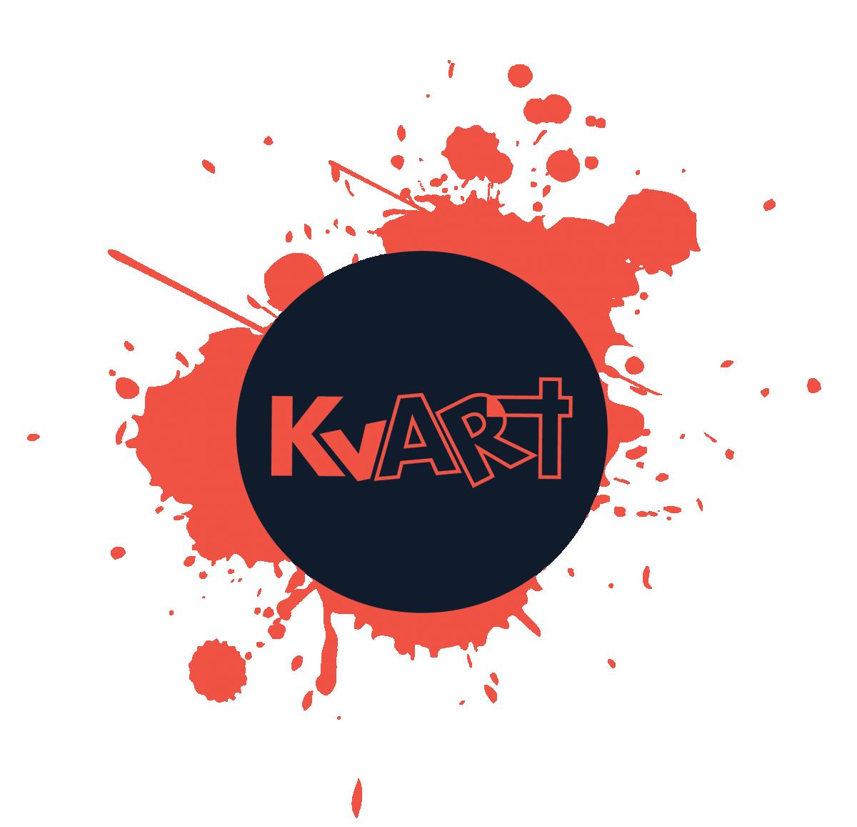 Gostovanje ZadrugArta na urbanom zadarskom festivalu – KvART '19