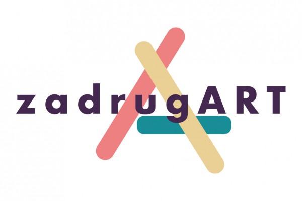 U Zagrebu potpisan Ugovor za projekt ZadrugArt